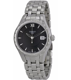 Hodinky Tissot T-Trend Lady T072.210.11.058.00