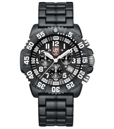 Hodinky Luminox Navy Seal Colormark 3080 3082