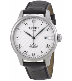 Hodinky Tissot Le Locle T41.1.423.33