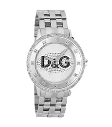 Hodinky D&G Prime Time DW0131