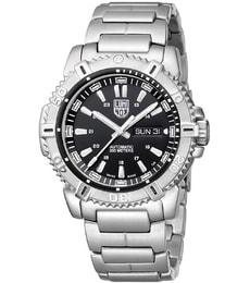 Hodinky Luminox Sea Modern Mariner XS.6502.NV
