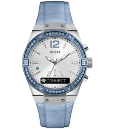 Hodinky Guess  Connect Smartwatch C0002M5