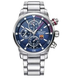 Hodinky Maurice Lacroix Pontos S PT6008-SS002-431-1