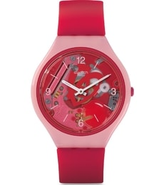 Hodinky Swatch Skinamour SVOP100