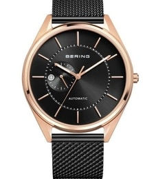 Hodinky Bering Automatic 16243-166