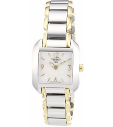 Hodinky Tissot T-Wave T02.2.285.82