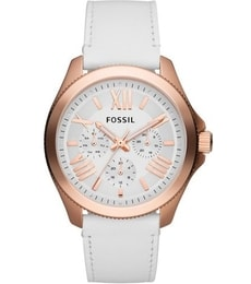 Hodinky Fossil Cecile AM4486