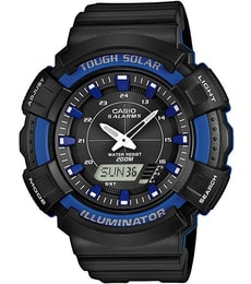 Hodinky Casio Collection AD-S800WH-2A2VEF