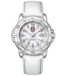 Hodinky Luminox 7257 Colormark Luminox 7257