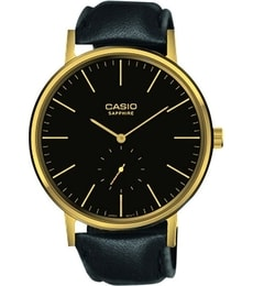 Hodinky Casio Collection LTP-E148GL-1AEF