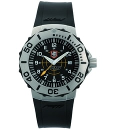 Hodinky Luminox F-16 Fighting Falcon 9105