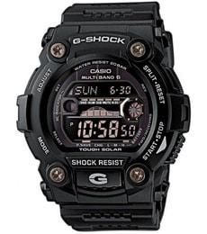 Hodinky Casio G-Shock - TimeStore.cz 55e8a89988f