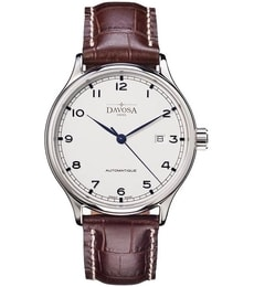 Hodinky Davosa Classic Automatic