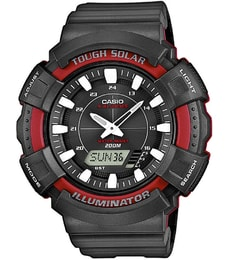 Hodinky Casio Collection AD-S800WH-4AVEF