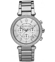 Značkové luxusní náramkové hodinky - TimeStore.cz - TimeStore.cz ae1cfc44e90