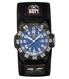 Hodinky Luminox 3953 New Navy Luminox 3953