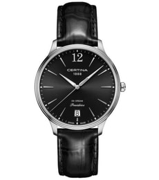 Hodinky Certina DS Dream 38 MM C021.810.16.057.00