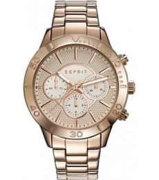 Hodinky Esprit Ladies Collection ES108862003