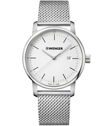 Hodinky Wenger Urban Classic 01.1741.113