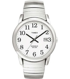 Hodinky Timex Easy Reader T2H451