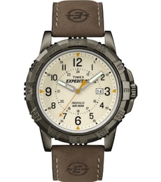 Hodinky Timex Expedition Rugged Metal T49990