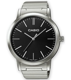 Hodinky Casio Collection Retro LTP-E118D-1AEF