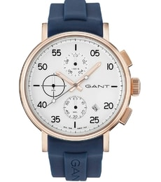 Hodinky Gant Wantage GT037005