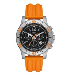 Hodinky Traser H3 Extreme Sport Chronograph P6602.P53.0S.01