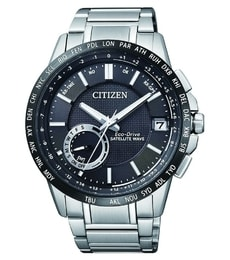 Hodinky Citizen Satellite Wave CC3005-51E