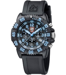 Hodinky Luminox 3083 Colourmark Luminox 3083