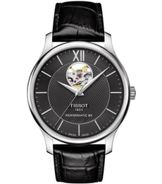 Hodinky Tissot Tradition T063.907.16.058.00