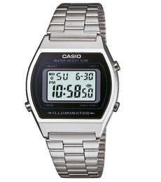 Hodinky Casio Classic - TimeStore.cz 04ba9a4e66