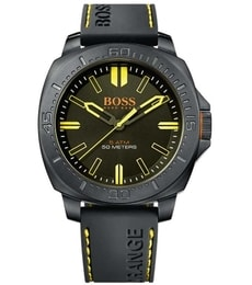 Hodinky Hugo Boss Orange Sao Paulo 1513249