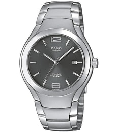 Hodinky Casio Collection Basic LIN-169-8AVEF