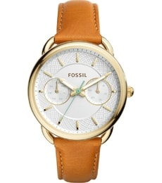 Hodinky Fossil Tailor ES4006