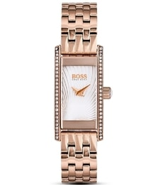 Hodinky Hugo Boss  Ladies Cocktail 1502386
