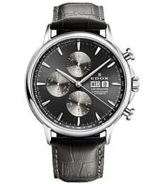 Hodinky Edox  Les Bémonts 01120 3 GIN