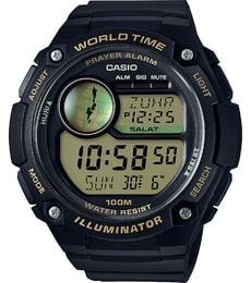 Hodinky Casio Collection CPA-100-9AVEF