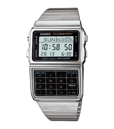Hodinky Casio Collection DBC-611E-1EF