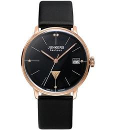 Dámské hodinky Junkers - TimeStore.cz 8222ff5da1