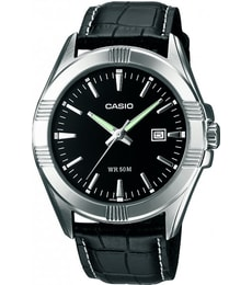 Hodinky Casio Collection MTP-1308PL-1AVEF