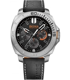 Hodinky Hugo Boss Orange Sao Paulo 1513298