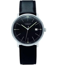 Hodinky Junghans Max Bill Automatic 027/4701.00