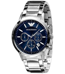 aa5624ec21b Pánské hodinky Emporio Armani - TimeStore.cz
