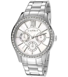 Hodinky Esprit Ladies Collection ES107782001