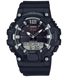 Hodinky Casio Collection HDC-700-1AVEF