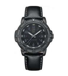 Hodinky Luminox  Navy Seal Colormark 7250 7251.BO