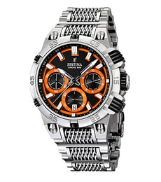 Hodinky Festina Chrono Bike Tour De France 2014 16774/6