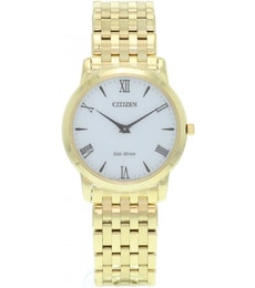 Hodinky Citizen Stiletto Eco Drive AR1122-54A