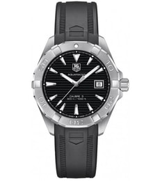 Hodinky Tag Heuer  Aquaracer WAY2110.FT8021
